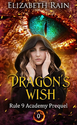 dragons%20wish%20ebook_edited.jpg