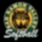 SRV Softball Logo-01.png