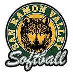 SRV Softball Logo-01.png