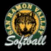 Softball backstop Logo-01.png