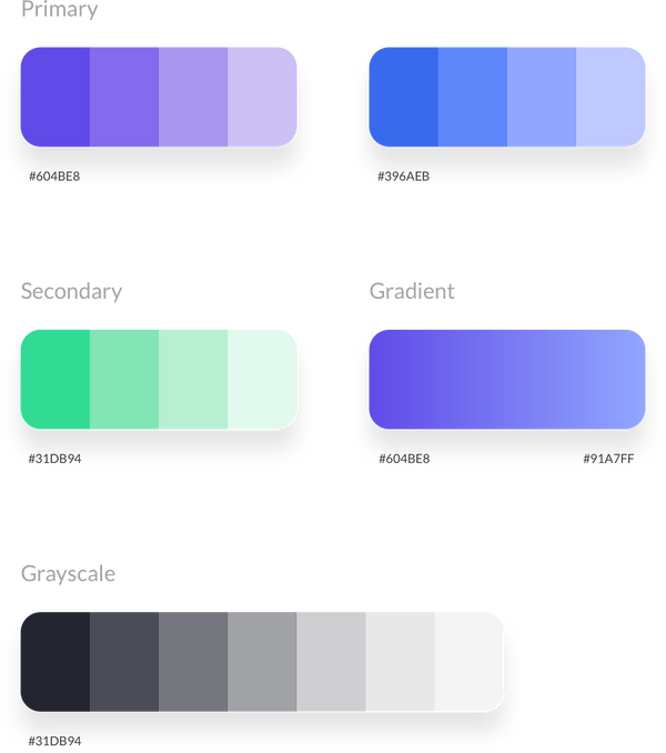 img_color system.png