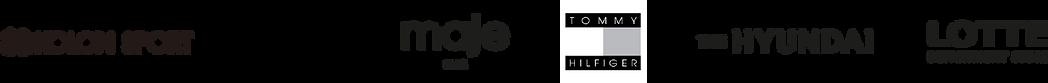 collabo_logos-01.png