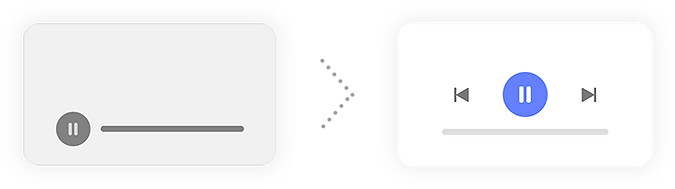 img_noonapp_strat_3_icon.png