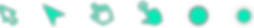 img_fxmr_cursor_ideas.png