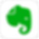evernote_logo@2x.png
