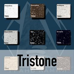 Tristone.png