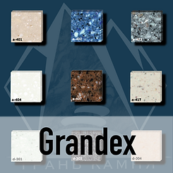 Grandex.png