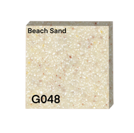 Sand and Pearl