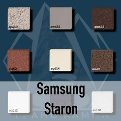 Samsung staron.png