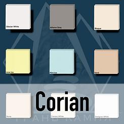 Corian.png