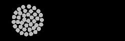 Indra-Sistemas-Logo.png