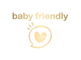 LogoBebeFriendly