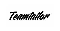 teamtailor-logo-300x141