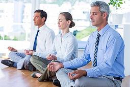 Progama Mindfulness.jpg