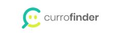 Currofinder2