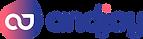 Logo_andjoy_color_@3x.png