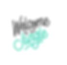 LogoWTTJ.png