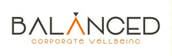 Logo Balanced JPG