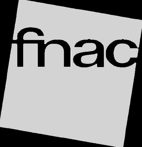 Fnac_Logo_edited.png