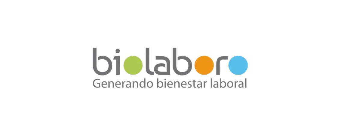 Logo-Biolaboro-600x192