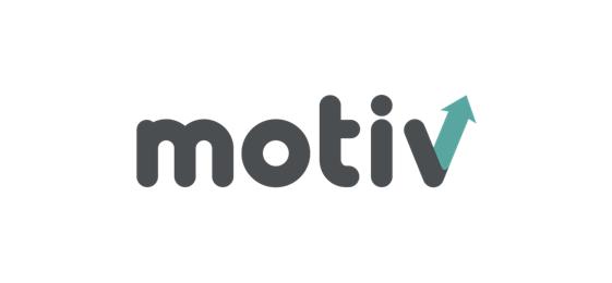 Logo Motiv