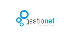 gestionet-logo