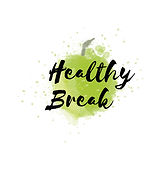 logo-healthy-break-manzana.jpg