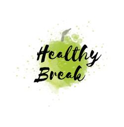 logo-healthy-break-manzana