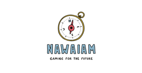 Logo Nawaian