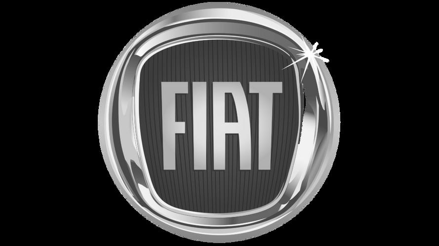 Fiat-logo-1024x576_edited.png