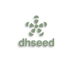 Logo DHSeed