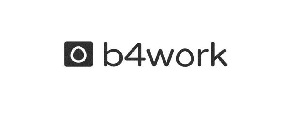 b4workLogo