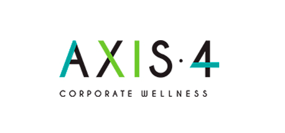 Logo Axis4