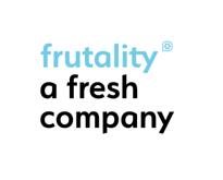 Logo frutality