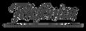logo_telefonica_azul_edited.png