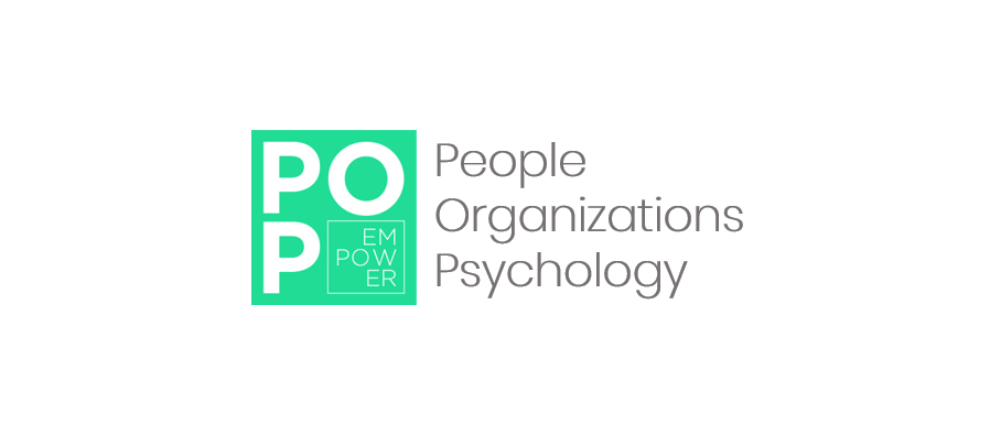Logo2 POP Empower