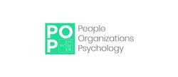 Logo2 POP Empower