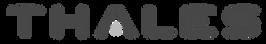 Thales_Logo_edited_edited.png