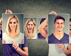 Inteligencia Emocional en las Organizaci