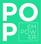Logo POP Empower.png