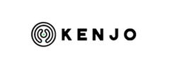 kenjo-horizontal-logo2