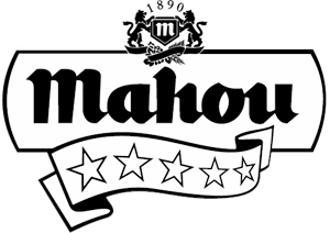 Mahou-logo-D384076AF0-seeklogo_edited.pn