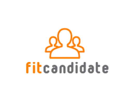 Logo Fit Candidate