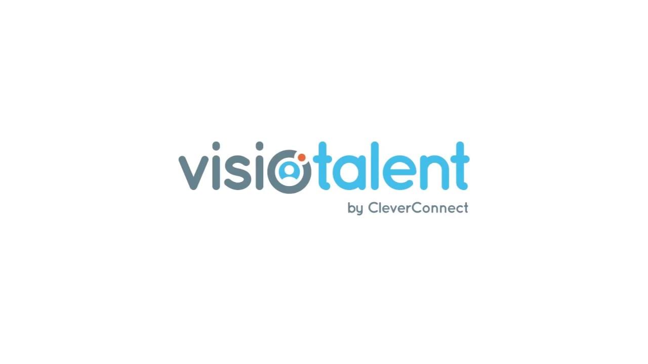 visotalent logo largo