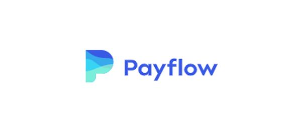 Logo Payflow