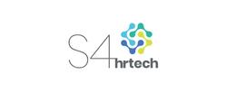 logo_S4_vertical__PEQUEÑO_color