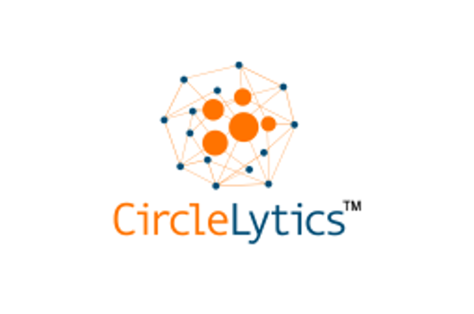 Circlelytics_Logo2_website_small