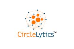 Circlelytics_Logo2_website_small
