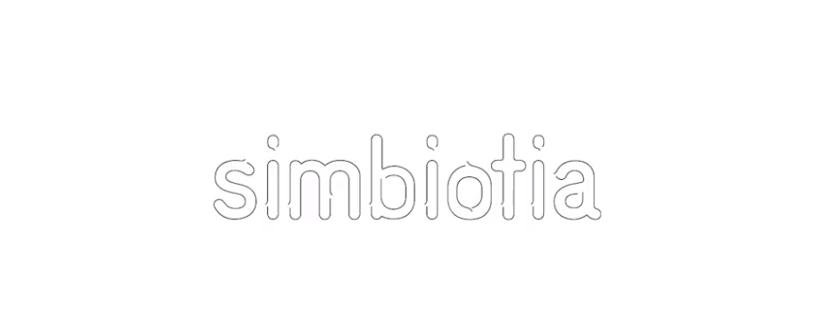 Logo Simbiotia