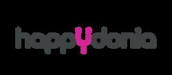 logo-happydonia